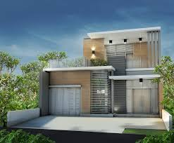 ongkos renovasi rumah