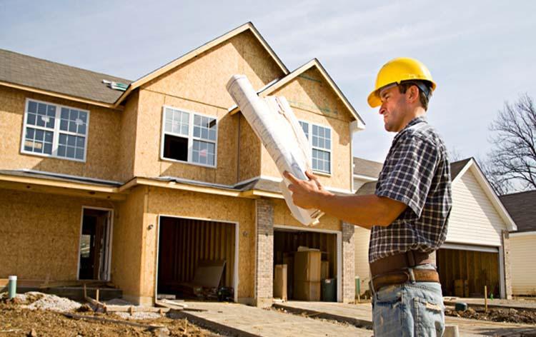 rumah renovasi