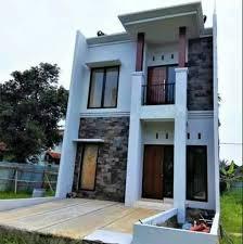 renovasi rumah murah